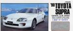 1-32-Toyota-Supra-1990