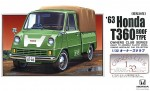 1-32-Honda-T360-1963-Roof-Type