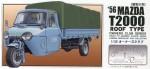 1-32-Mazda-T2000-w-Soft-Top-1956