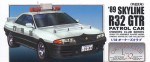 1-32-R32-Skyline-Highway-Patrol-Car
