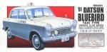 1-32-Nissan-Bluebird-Taxi-1961