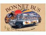 1-32-Isuzu-BXD-30-Bonnet-Bus-Mie-Kotsu
