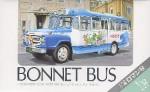 1-32-Isuzu-BXD-30-Bonnet-Bus-Hokkaido-Chuo-Bus