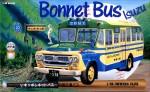 1-32-Bonnet-Bus-Yamabiko-Go