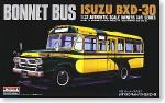 1-32-Bonnet-Bus-BXD-30-Chikuma-Bus