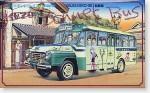 1-32-Bonnet-Bus-Tounou-Railway