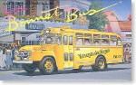 1-32-Isuzu-BXD-30-Bonnet-Bus-Yellow