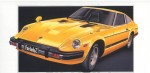 1-24-Nissan-Fairlady-280Z-1978-Version