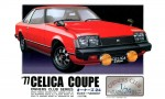 1-24-Toyota-Celica-2000GT-Coupe-1977-Model-Year