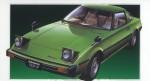 1-24-Savanna-RX-7-1979-Model-Year