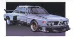1-24-BMW-3-5-CSL-1975