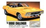 1-24-Dodge-Challenger-1973