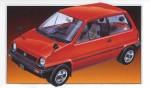 1-24-Honda-City-R-1982