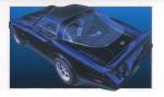 1-24-Chevrolet-Corvette-1982