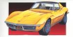 1-24-Chevrolet-Corvette-1968