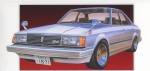 1-24-Toyota-Mark-II-Grand-Turbo-1982