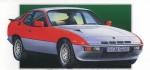 1-24-Porsche-924-1978
