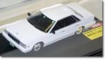 1-24-Laurel-V6-Turbo-1985