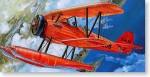 1-72-Kawanishi-K5Y2-Willow-Seaplane