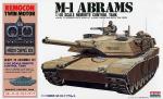 1-48-M1-Abrams-Remote-Control