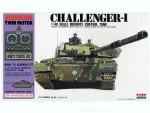1-48-Challenger-Remote-Control