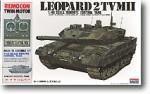 1-48-Leopard-II-Remote-Control