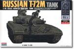 1-48-T-72M-Remote-Control