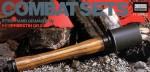 1-1-Combat-Sets-Stiel-Hand-Granate-24
