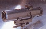 1-1-Colt-Scope-for-M16