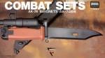RARE-1-1-AK-74-Bayonets