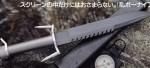 1-1-Combat-Sets-Survival-Knife-Type-A-Rubber