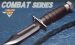 1-1-US-Combat-Knife-Rubber