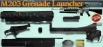 1-1-M203-Grenade-Launcher