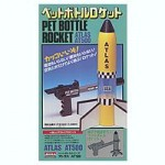 Pet-Bottle-Rocket-Atlas-AT500