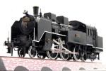 1-50-SL-Shimbashi-Station-Square-C11-292