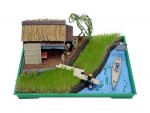1-60-Boat-House
