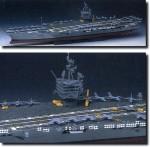 1-600-New-Enterprise