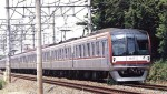 Tokyo-Metro-10000-Series-Secondary-Car-No-Mark-Basic-6-Cars-Set