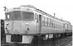 1-50-Micro-Ace-20th-Anniversary-KiHa-90-1-KiHa-91-1-2-Car-Set