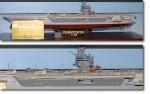 1-800-USN-CVAN-65-Enterprise-Modern