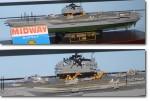 1-800-USN-CV-41-Midway