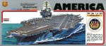 1-800-USN-CV-66-America