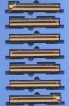 1-150-485-Series-1000-Limited-Express-Tsubasa-Basic-7-Car-Set
