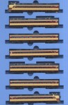 1-150-485-Series-1000-Limited-Express-Tsubasa-Basic-7-Car-Set