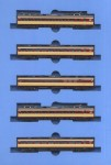 1-150-485-Series-1000-Limited-Express-Tsubasa-Additional-5-Car-Set