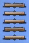 1-150-485-Series-1000-Limited-Express-Tsubasa-Additional-5-Car-Set