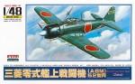 1-48-Mitsubishi-A6M-Zero