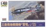 1-48-J2M3a-Raiden-Jack
