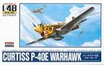 1-48-P-40E-Warhawk