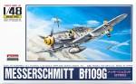 1-48-Bf109-G-5-6-Trop